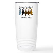 TwagshirtW.gif Travel Mug