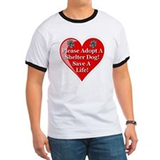 adopt_a_shelter_dog_white_transparent T