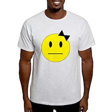 mehface T-Shirt