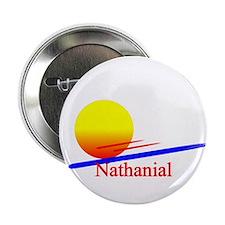 Nathanial Button