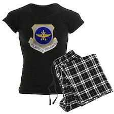 AirMobilityCommand Pajamas