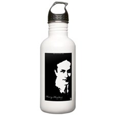 Houdini_23x35_print co Water Bottle