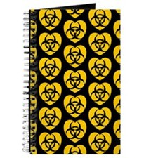 biohazard-heart_ye_14-333x18hd Journal