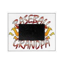 CP-BaseballGRANDPA Picture Frame