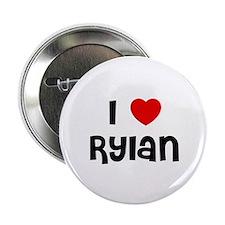 I * Rylan Button