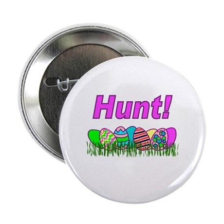 Hunt Easter Eggs Button