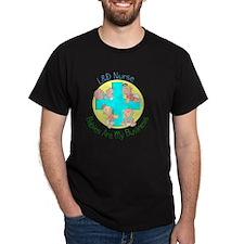 LD Nurse T-Shirt