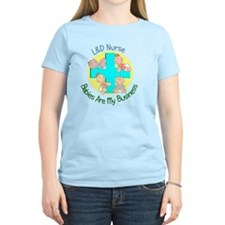 LD Nurse T-Shirt