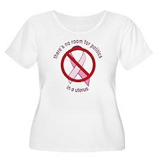 ProChoice_V7_ T-Shirt