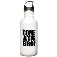 CAMB Water Bottle