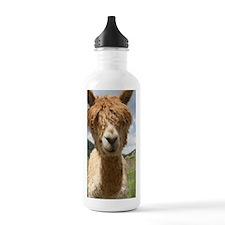 MaxxClose Water Bottle