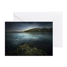 """Still Photography"" Greeting Cards (Pk of 10)"