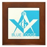 For the Blue Lodge Mason and Those who love them F