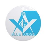 For the Blue Lodge Mason and Those who love them O