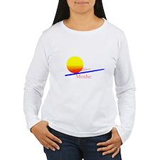 Moshe T-Shirt
