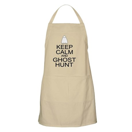 lc_keepcalm_ghosthunt_png Apron