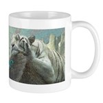 'Dream Guardian' Mug