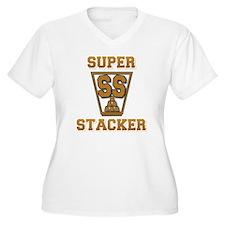 gold2, SS Cup, fr T-Shirt