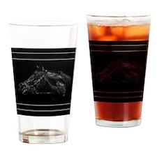 Calling_big_2_square_b Drinking Glass