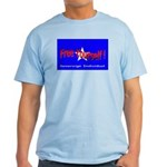 Free Yourself Light T-Shirt