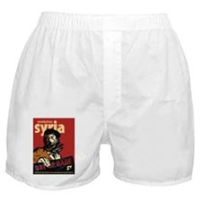 global day 2 Boxer Shorts