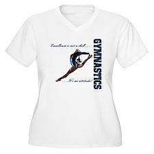 Excellence Chelse T-Shirt