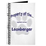 Leonberger Property Journal