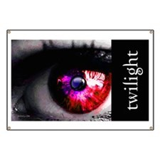 twilight eye tote bay copy Banner