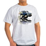 Slick Seven Men's T-Shirt