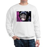 Pug Jumper