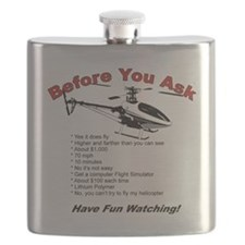 beforeyouask Flask