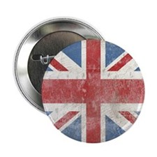 "UnionJack2bbbbbbb14 2.25"" Button"