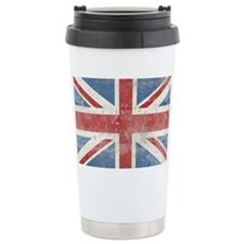 UnionJack2bbbbbbb17 Ceramic Travel Mug