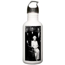 royal Water Bottle