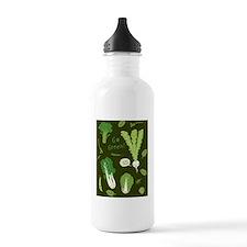 gogreenipad Water Bottle