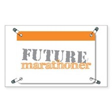futureo Decal
