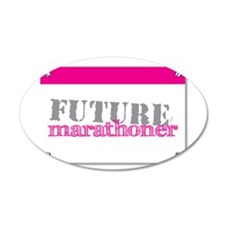 futurep Wall Sticker