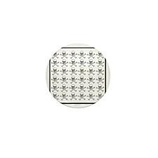 sk11x11_pillow Mini Button