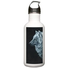Attila Sports Water Bottle
