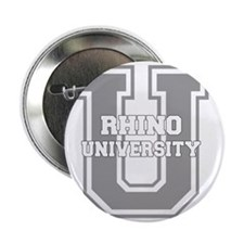"rhinou_black 2.25"" Button"