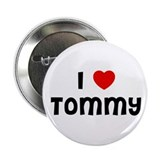 I * Tommy Button
