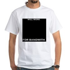 bandwith5 Shirt