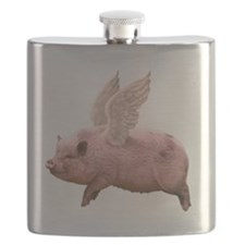 CP-tee-airborne-shoulder Flask