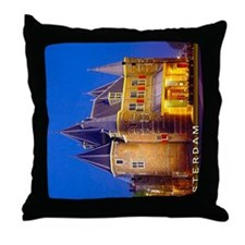 ipad sleeve_0013_1Amsterdam Patrick V Throw Pillow