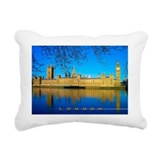 large print_0014_1Palace Rectangular Canvas Pillow