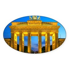 calander_0000_Brandenburg Gate Thom Decal