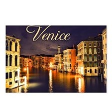 large print2 Postcards (Package of 8)