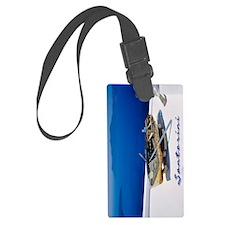 3g_0012__DSC03101 Luggage Tag
