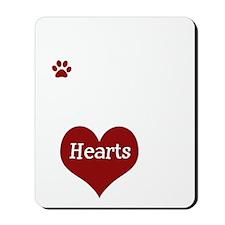 hearts-r.gif Mousepad