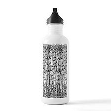 gogo Water Bottle